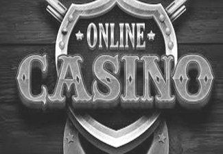 adaptation des jeux de casino en ligne sur applications